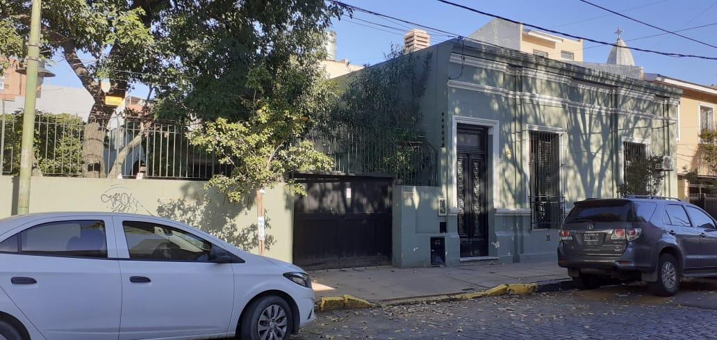 Casa en Victoria. San Fernando. Venta. USD 380.000